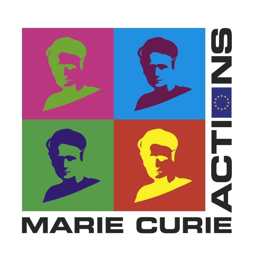 Marie-Curie-Logo-with-flag