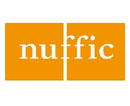 nuffic_logo